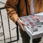 How Much to Tip a Delivery Driver? The Essential Guide 11