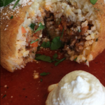 5 Fascinating Facts About Rice Balls | Fun things to know about Arancini 10