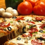 101 Amazing Pizza Facts 9